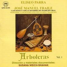 eliseo parra and josé manuel fraile gil  arboleras (1) (1996)