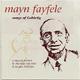 Mayn Fayfele