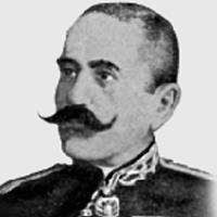 Yosef Ivanovici