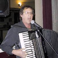 Ami Gilad