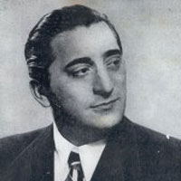 Jan Peerce