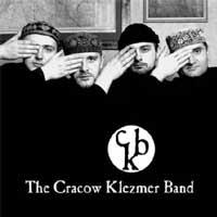 Cracow Klezmer Band
