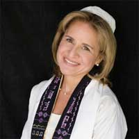 Deborah Katchko-Gray