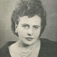 Bracha Skulnick