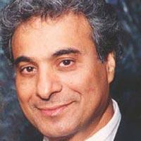 Chaim Parchi