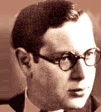 Abe Ellstein