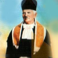 Savel Kwartin