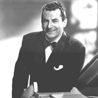 The Irving Fields Trio