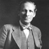 Abraham Wolf Binder