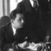 Alexander Olshanetsky