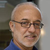 David Krivoshey