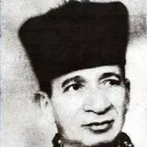Adolph Katchko