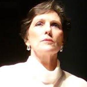 Eleonora Noga Alberti