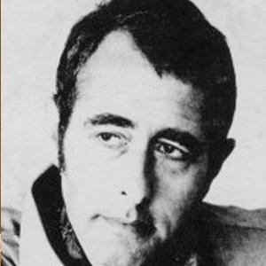 Eli Rubinstein