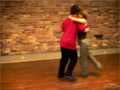 Khave Alberstein & Klezmatics – Yiddish Tango