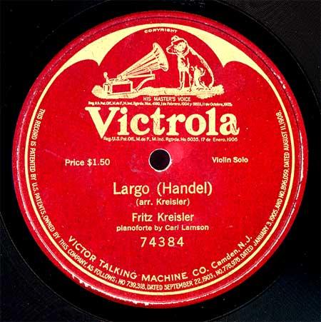 Largo (Handel)