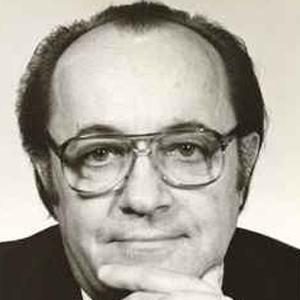 Alexei Maslennikov