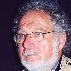 Benny Berman