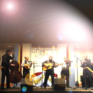 Fabrangen Fiddlers