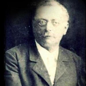 Mark M. Warshavsky