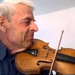 Marv Kurz