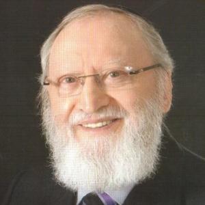 Wilhelm Efraim Silber