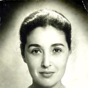 Zerubavela Sasonkin