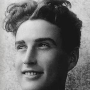 Alexander Penn