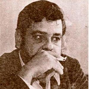 Arieh Sachs