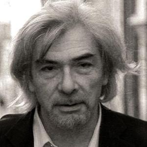 Bruno Girard