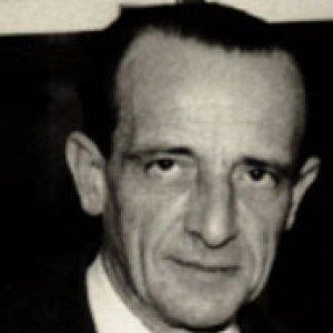 Bixio Cherubini