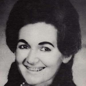 Bina Landau