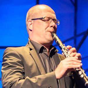 Bernd Spehl