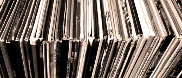 SaveTheMusic.com lanza nuevo programa mundial para rescatar los tesoros de la música