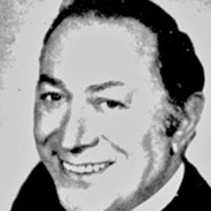 Emil Cohen