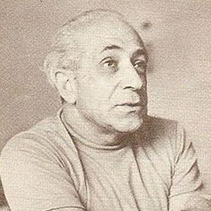 Mordechai Zeira