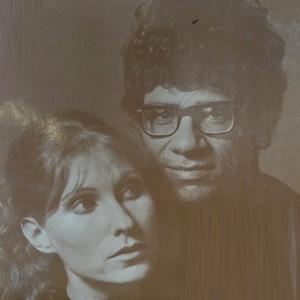 Nira Rabinovitz & Shlomo Nitzan