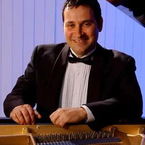 Sergio Barer