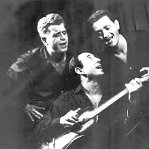 Trio Aravah