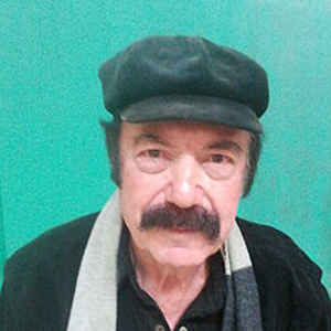Yosi Gamzu