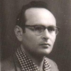 Yosef Hadar