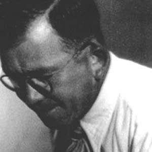 Yekhiel Hagiz
