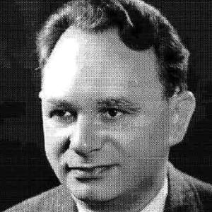 Yehuda Elberg