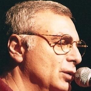 Yair Rosenblum