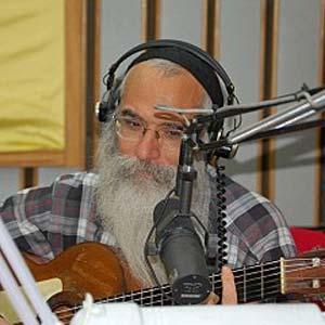 Avraham Zigman
