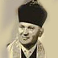 Eleazer Schulman