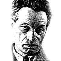 Yizhak Lamdan