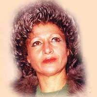 Genia Fayerman