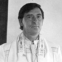 Rubén Grez