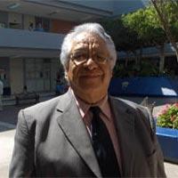 Rufino Montero
